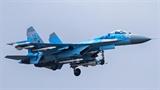 Ukraine có gì để 'sẵn sàng phòng vệ'?