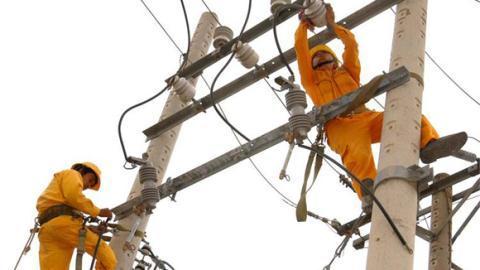 Cắt mua điện từ Trung Quốc: Tin ở EVN?
