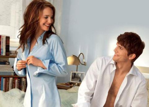 8 lý do vợ chồng bạn nên giao ban vào buổi sáng