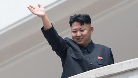 Báo Hàn Quốc: Kim Jong-Un phẫu thuật mắt cá chân