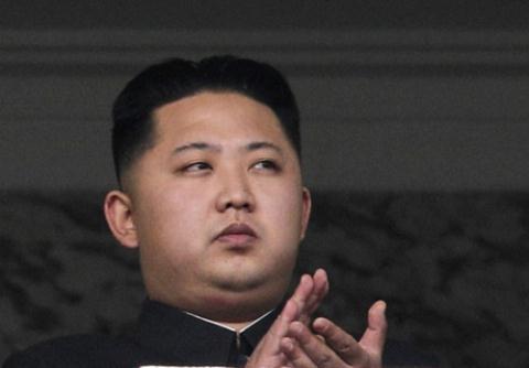 Dưới sự lãnh đạo của Kim Jong Un, Triều Tiên đang có những bước đi