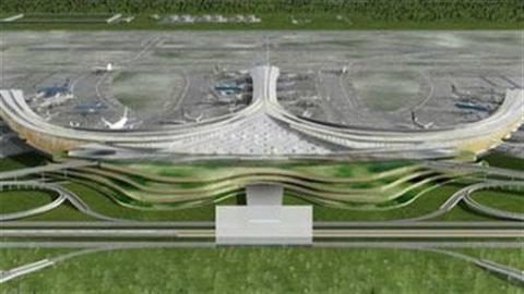 TP.HCM đề nghị đường sắt nhẹ Thủ Thiêm-Long Thành