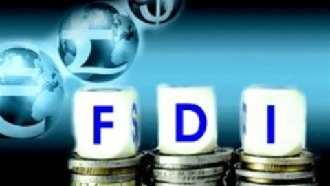 'Biệt đãi' FDI: Nguy cơ tự rơi vào bẫy