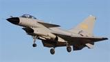 Lý do Pakistan trì hoãn mua J-10 của Trung Quốc