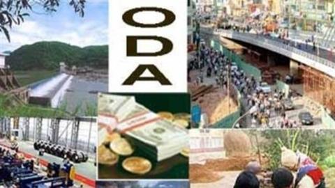 Ông Bùi Đức Thụ: Không có vùng cấm trong giám sát ODA,nhưng...