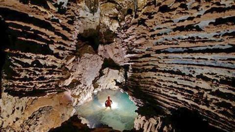 Cáp treo Sơn Đoòng: Quảng Bình chưa giải trình với UNESCO