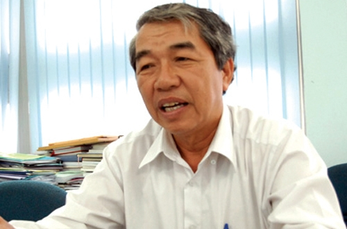 Luật sư Nguyễn Trọng Hạnh, nguyên Cục phó Cục thuế TP.HCM Chuyển giá không dừng lại doanh nghiệp có vốn đầu tư nước ngoài mà lan sang các lĩnh vực đầu tư trong nước.