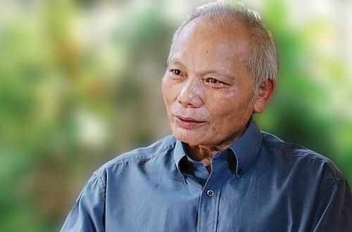GS.TSKH Nguyễn Mại, nguyên Phó chủ nhiệm Ủy ban Nhà nước về hợp tác đầu tư, Chủ tịch Hiệp hội Doanh nghiệp đầu tư nước ngoài (VAFIE):