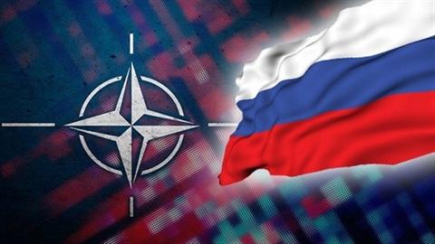 Đối đầu Nga-NATO sẽ biến thành 'Chiến tranh lạnh' lần 2?