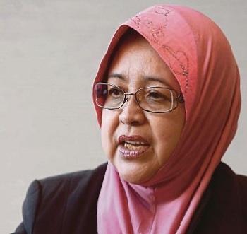 Malaysia dự đoán giá cao su tăng vào năm 2015