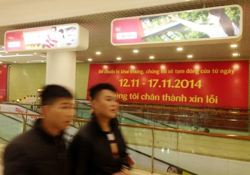 Ngày 3/10, Vingroup công bố mua lại 70% cổ phần Công ty Ocean Retail, đánh dấu việc tham gia sâu hơn vào thị trường bán lẻ đầy tiềm năng của Việt Nam.