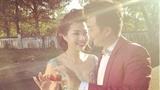 Lộ diện chồng sắp cưới của diễn viên Lê Khánh