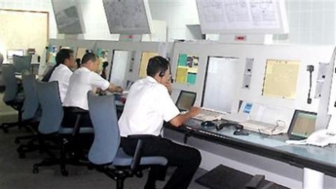 Bộ trưởng Thăng quyết liệt: Kiểm điểm nhiều lãnh đạo sân bay