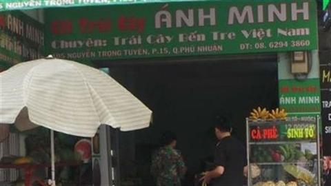Trách nhiệm người cấp nhà cho con gái ông Trần Văn Truyền