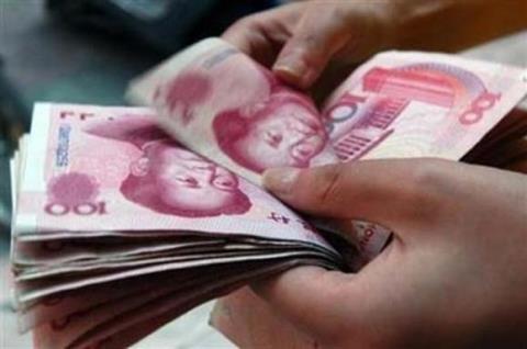 Nền kinh tế Trung Quốc đang phải trải qua bước ngoặt