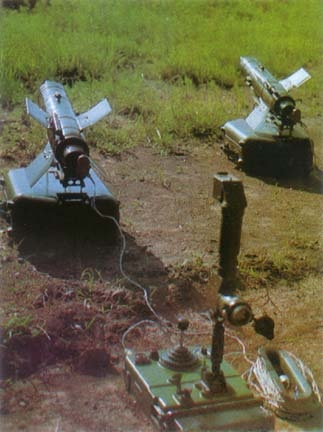 Trải qua hơn 2 tháng kiên chiến đấu, quân dân Mặt trận Tây Nguyên đã loại khỏi vòng chiến đấu hơn 7.400 địch, bắn rơi 207 máy bay, phá hủy 849 xe quân sự, thu 14 khẩu pháo, 13 xe tăng, xe bọc thép, 4 máy bay trực thăng, hơn 4.000 súng các loại; giải phóng khu vực bắc Kon Tum, góp phần phát triển thế và lực của ta trong cuộc tiến công chiến lược 1972.