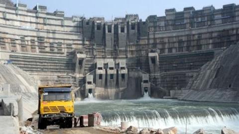 'Ngoại giao thuỷ điện': Trung Quốc muốn không chỉ kinh tế