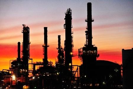 OPEC đã mât khả năng kiểm soát giá dầu?