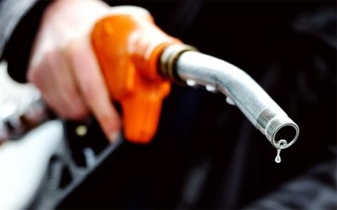 Từ giữa năm tới nay, giá dầu thế giới đã giảm khoảng một nửa
