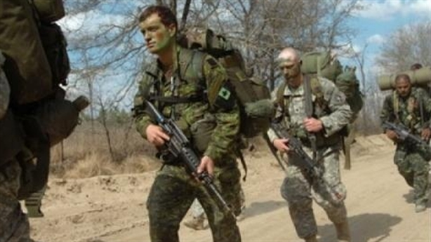 Bí mật ngân sách, cơ cấu lực lượng đặc nhiệm Mỹ