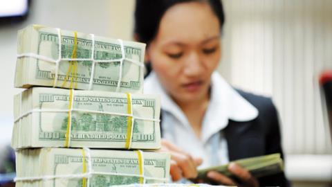 12 tỷ đô kiều hối/năm: Cán cân lợi hại khó lường...