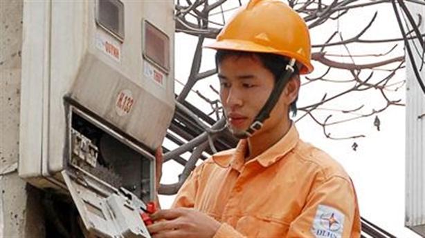 Thủ tướng chỉ đạo EVN giảm mạnh giá điện