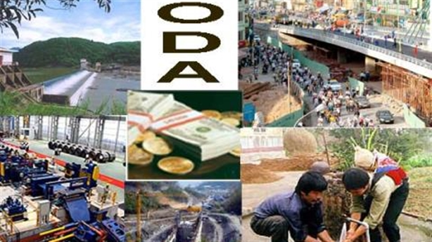 Tham nhũng dự án ODA: Ai chịu thiệt cuối cùng?