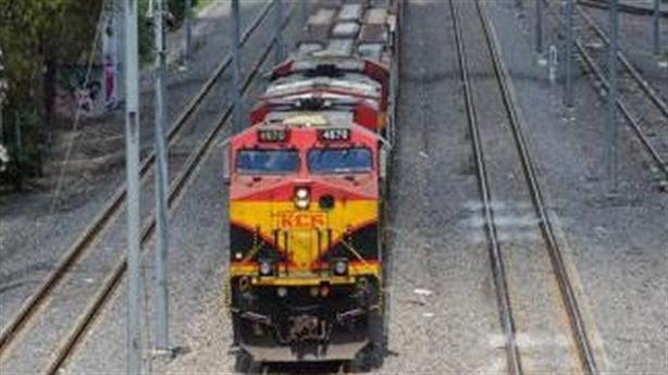 Vì sao Bolivia hủy hợp đồng đường sắt với Trung Quốc?