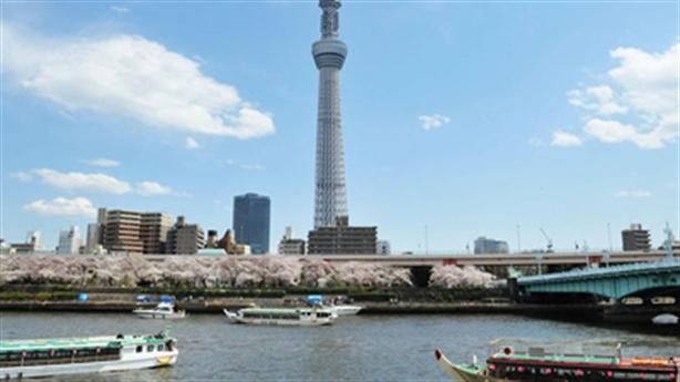 Việt Nam chuẩn bị có tháp truyền hình cao nhất thế giới