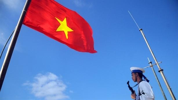 Việt Nam chọn đối tác quân sự: Cách chơi của Israel