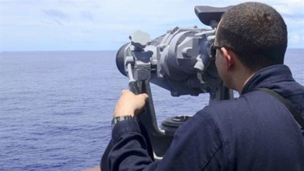 Mỹ lập trung tâm hàng hải ở Biển Đông: 'Nên ủng hộ'