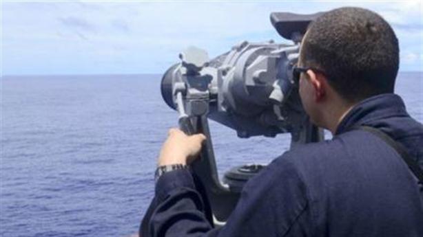 Mỹ lập trung tâm hàng hải ở Biển Đông: Không cần thiết...