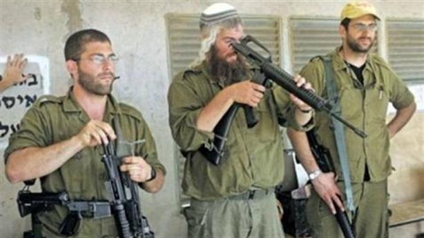 Yếu tố làm nên sức mạnh Israel