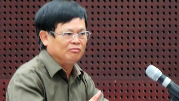 Doanh nghiệp Đà Nẵng từ chối ODA: Dám làm, dám chịu!