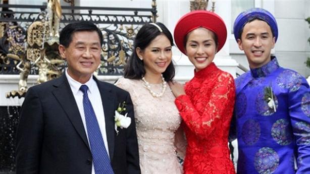 Đại gia Việt: Phân bò 300 tỷ, lương 0 đồng