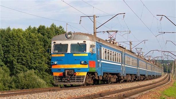 Trung Quốc muốn làm đường sắt Sài Gòn-Lộc Ninh: Tỉnh chưa biết