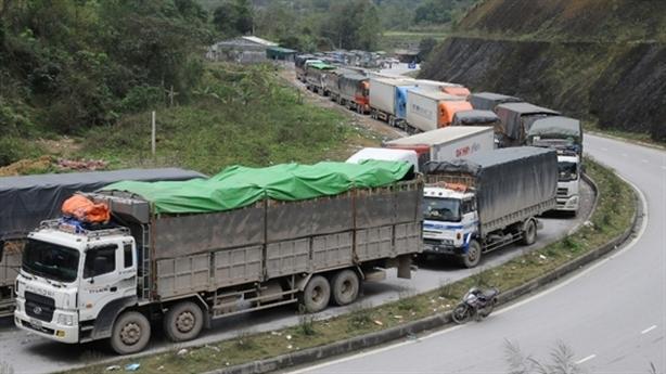 Việt Nam quá phụ thuộc TQ sau nỗ lực thoát Trung