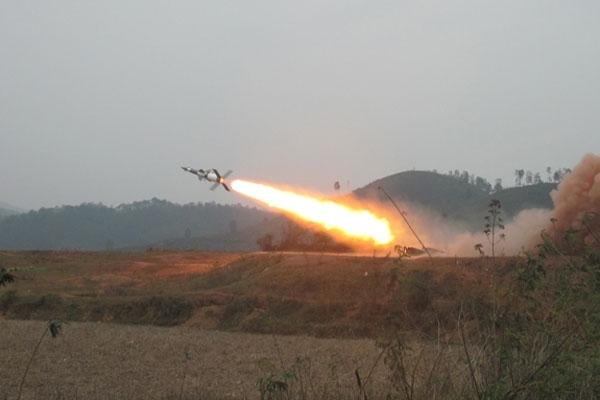 Mặc dù đã cũ nhưng hiện nay hệ thống S-125 Pechora vẫn giữ vai trò xương sống của Lực lượng Phòng không Việt Nam. Nhằm đảm bảo khả năng chiến đấu cũng như tính năng kỹ chiến thuật của S-125, Việt Nam đã hợp tác với công ty Tetraedr của Belarus để nâng cấp S-125 Pechora lên chuẩn S-125-2TM (Pechora-2TM).