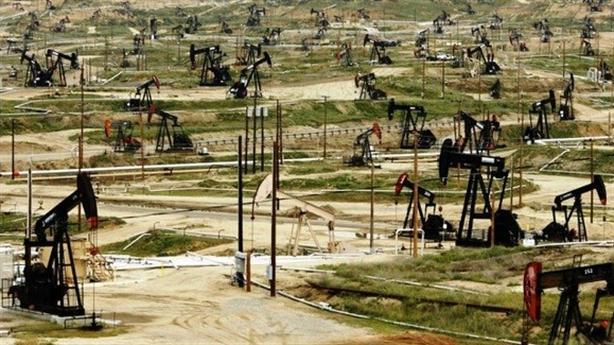 Mỹ 'hụt chân' vì bong bóng dầu đá phiến?