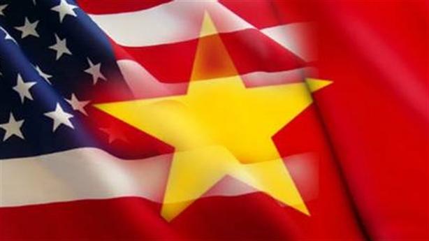 Chuyến thăm Mỹ lịch sử của TBT Đảng CSVN