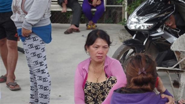Thảm sát Bình Phước: Lịch làm việc của vợ chồng nạn nhân