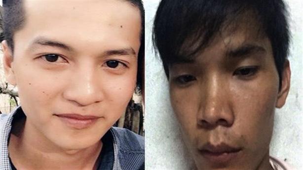 Thảm sát ở Bình Phước: Chiếc sim rác lên tiếng