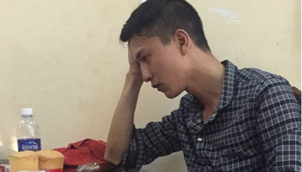 Thảm sát Bình Phước: Hung thủ 2 lần dỗ bé gái