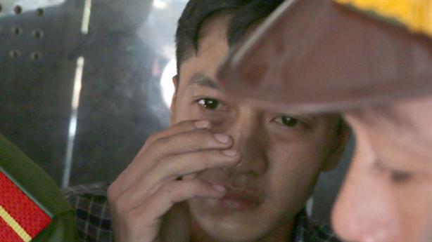Vì sao nghi phạm thảm sát Bình Phước có 3 luật sư?