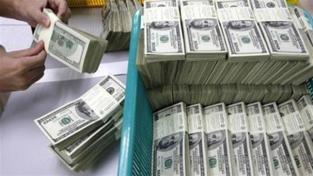 Nợ công vượt xa báo cáo: Đừng bóc ngắn cắn dài...