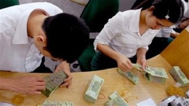 Bộ Tài chính vay NHNN 30.000 tỷ: Vì sao đáng lo?