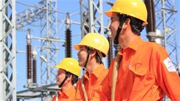 Điều hành giá điện: Việt Nam nên học Trung Quốc