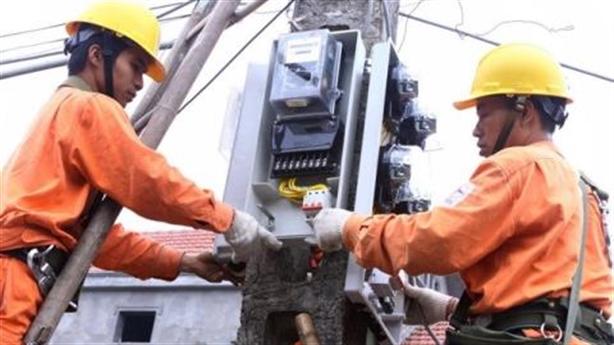 Kiểm toán giá điện, EVN phải chứng minh trong sạch?