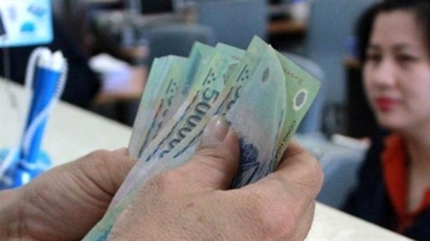 Nợ công Việt Nam tính lại đã lên 66,4% GDP