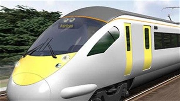TQ muốn tài trợ dự án đường sắt cao tốc Lào Cai-HN